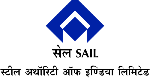 sail-recruitment-2016-apply